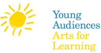 young audiences arts for learning